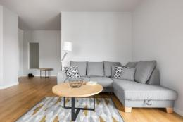 Achat Appartement 4 pièces Neuilly les Dijon