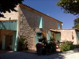 Achat Maison 6 pièces St Etienne du Gres