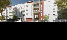 Location Appartement 3 pièces Cachan
