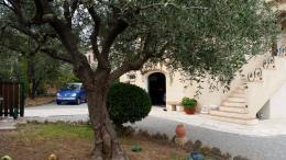 Achat Maison 6 pièces St Tropez
