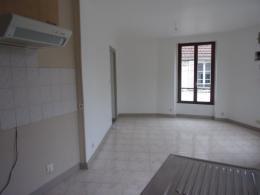 Location Appartement 2 pièces Lizy sur Ourcq