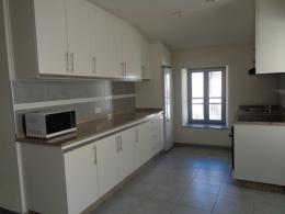 Location Appartement 2 pièces Perreux