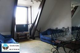 Achat Appartement 3 pièces Moirans