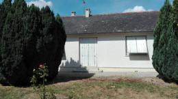 Achat Maison 4 pièces Moisdon la Riviere