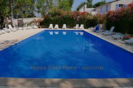 Achat studio St Remy de Provence