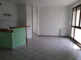 Location studio Annemasse