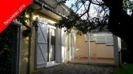 Achat Maison 5 pièces Gainneville