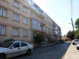 Location Appartement 3 pièces La Penne sur Huveaune