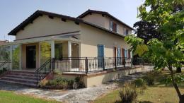 Achat Villa 7 pièces Labastidette