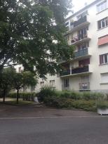 Location Appartement 3 pièces Epinay sur Seine