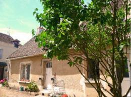Achat Maison 3 pièces Beaumont sur Sarthe