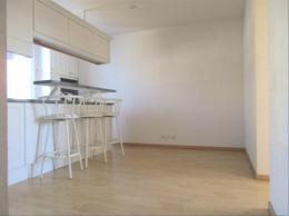 Location Appartement 2 pièces Vanves
