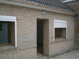 Location Maison 3 pièces Calonne Ricouart