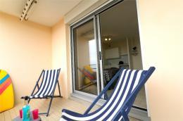 Achat Appartement 2 pièces Notre Dame de Monts