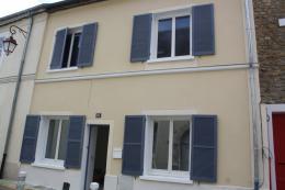Location Maison 5 pièces Rozay en Brie