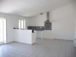 Location Appartement 3 pièces Entraigues sur la Sorgue