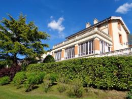 Achat Maison 6 pièces St Paul en Cornillon