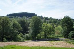 Achat Terrain St Remy sur Durolle