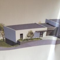 Achat Maison 6 pièces Irigny