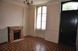 Appartement Cosne Cours sur Loire &bull; <span class='offer-area-number'>73</span> m² environ &bull; <span class='offer-rooms-number'>4</span> pièces