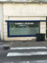 Achat Commerce Le Peage de Roussillon