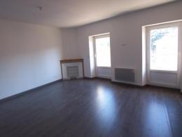Location Appartement 3 pièces St Peray