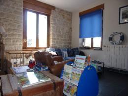 Location Maison 5 pièces Dommartin les Toul