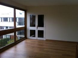 Location Appartement 3 pièces Fontenay le Fleury