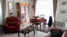 Achat Appartement 4 pièces La Roque d Antheron
