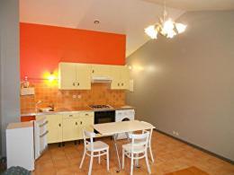 Achat Appartement 2 pièces Mornac sur Seudre