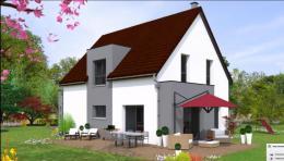 Achat Maison 6 pièces Schnersheim