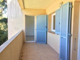 Location Appartement 4 pièces Brignoles