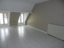 Appartement Cherbourg Octeville &bull; <span class='offer-area-number'>68</span> m² environ &bull; <span class='offer-rooms-number'>3</span> pièces