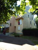 Appartement Sevran &bull; <span class='offer-area-number'>61</span> m² environ &bull; <span class='offer-rooms-number'>3</span> pièces