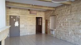 Location Appartement 2 pièces Pignan