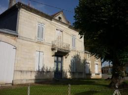 Achat Maison 7 pièces Rouffignac
