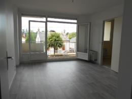 Location Appartement 4 pièces Amilly