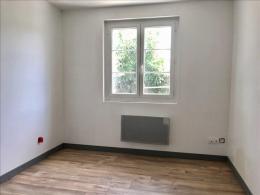 Achat Appartement 3 pièces Cambo les Bains