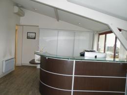 Achat Appartement 7 pièces Libourne