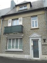 Achat Appartement 3 pièces Conde sur Noireau