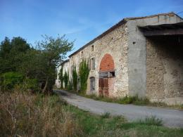 Achat Maison 6 pièces Castelnaudary