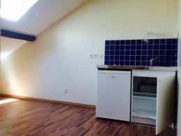 Location studio Sassenage