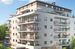 Location Appartement 3 pièces Chennevieres sur Marne
