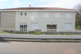 Achat Appartement 5 pièces St Sever
