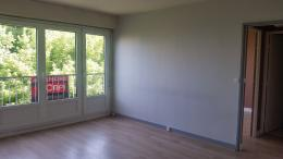 Appartement Chennevieres sur Marne &bull; <span class='offer-area-number'>44</span> m² environ &bull; <span class='offer-rooms-number'>2</span> pièces
