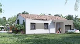 Achat Maison Clarensac