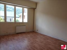Achat Appartement 3 pièces La Rochette