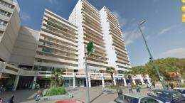Location Appartement 3 pièces Villeneuve la Garenne