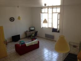Location Appartement 3 pièces St Nicolas de Port