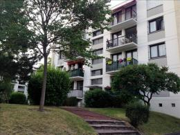 Achat Appartement 5 pièces Marly le Roi